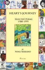 Volume 2 of Heart Suite