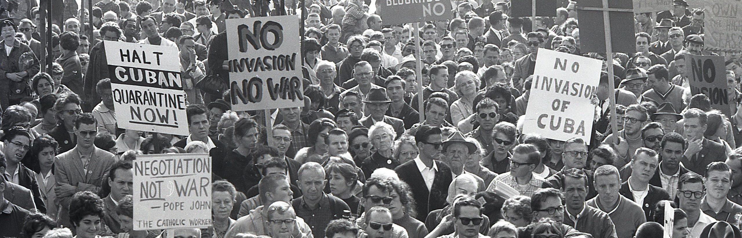 19621027Civic Center Cuba En 15001 header image