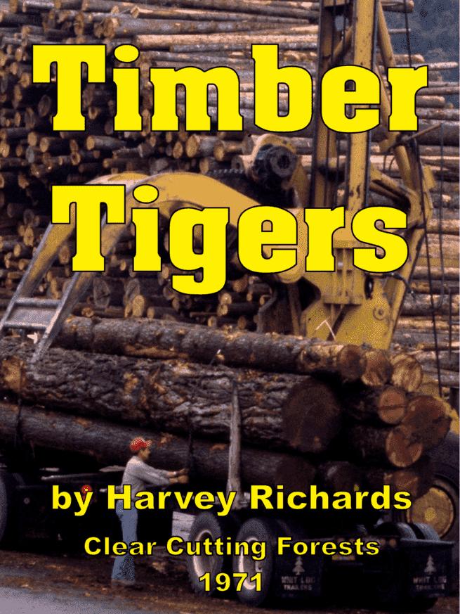 Timber Tigers