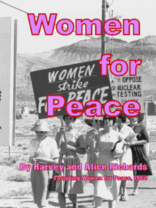 Women for Peace