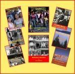 Estuary Press Store Documentary Videos