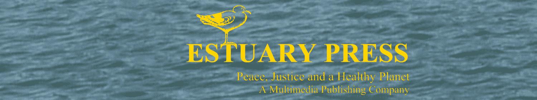 Estuary Press