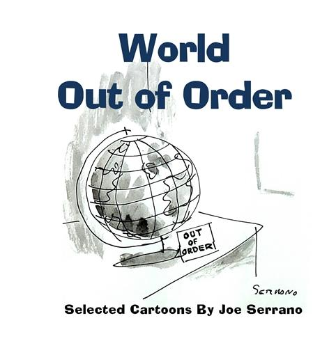 00 World Out of Order front cover small
