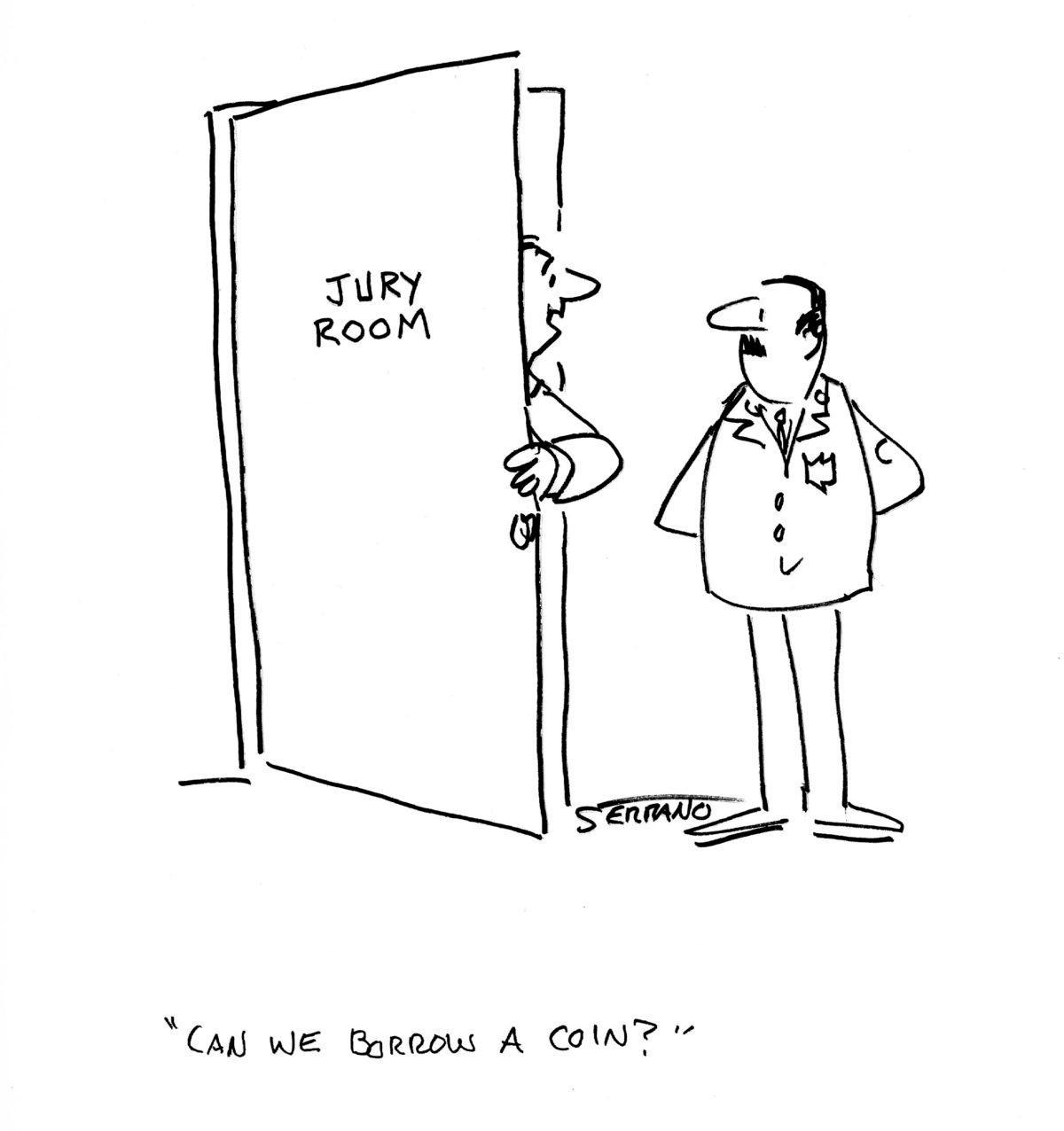 02 Jury Room Coin 001