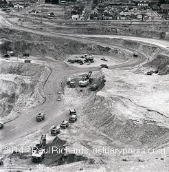 Butte's Berkeley Pit