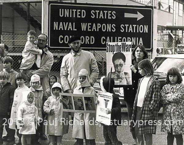 03 Concord Naval Sta Napalm 2366 1