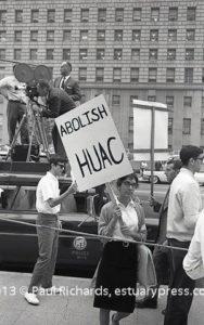 12LA Ban HUAC 5620041