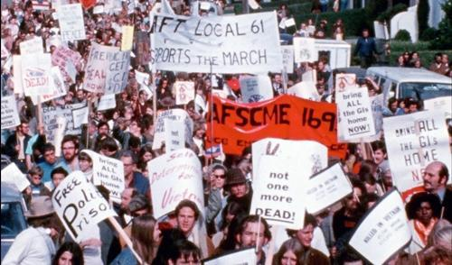 AFT-AFSCME-signs-small