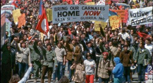 Bring-our-carnales-Home-Now-small