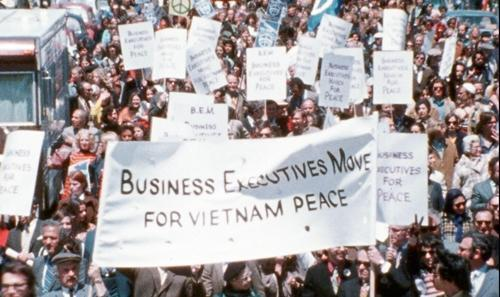 Business-Executives-for-peace-small