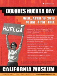 Dolores Huerta Day leaflet001 small