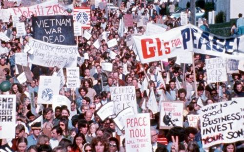 GIs-for-Peace-small