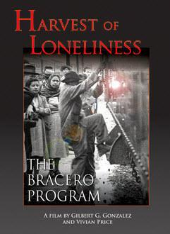 Harvest of Loneliness poster in 1960s radical activism in contemporary films