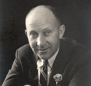 Harvey 1954crop