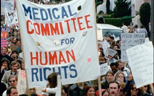 Medical-Committee-for-Human-Rights-small