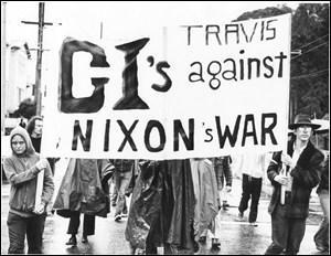 Nixon'sWar