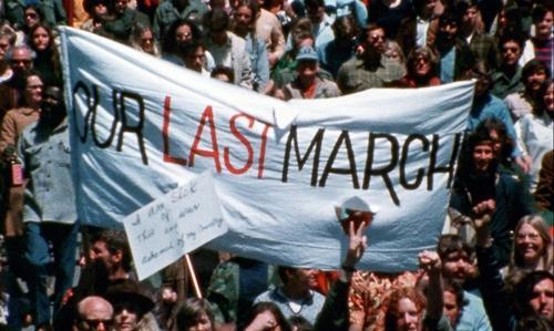 Our-Last-March-small
