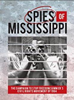 Spies of Mississippi 1