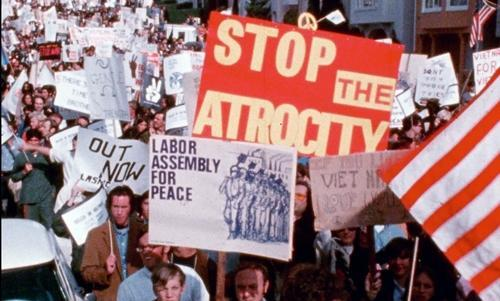 Stop-the-Atrocity-small