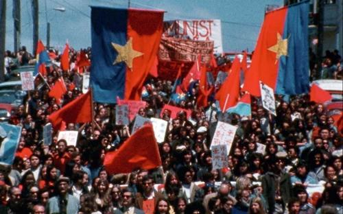 Two-red-banners-small