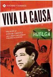 Viva la Causa