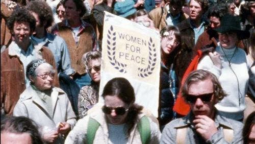 Women-for-Peace-small