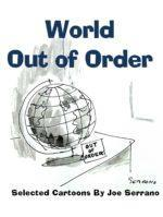 World Out of Order Smashwords front cover 1600