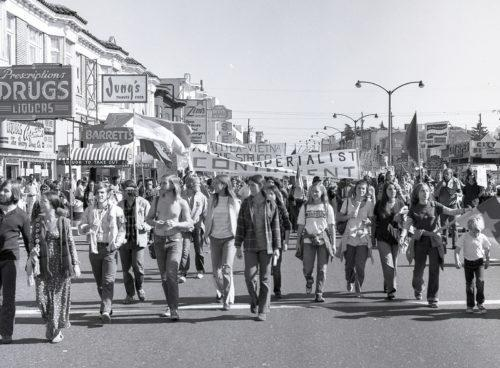 19710424 SF peace march 002 crop