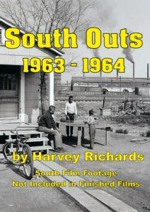 South Outs