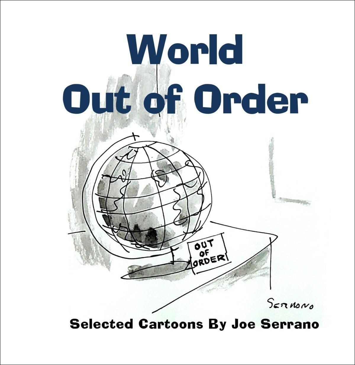 World Out of Order