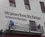 100 Letters from My Father by Charlotte Marchant