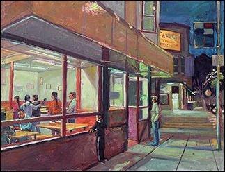 Anthony painting 1 1