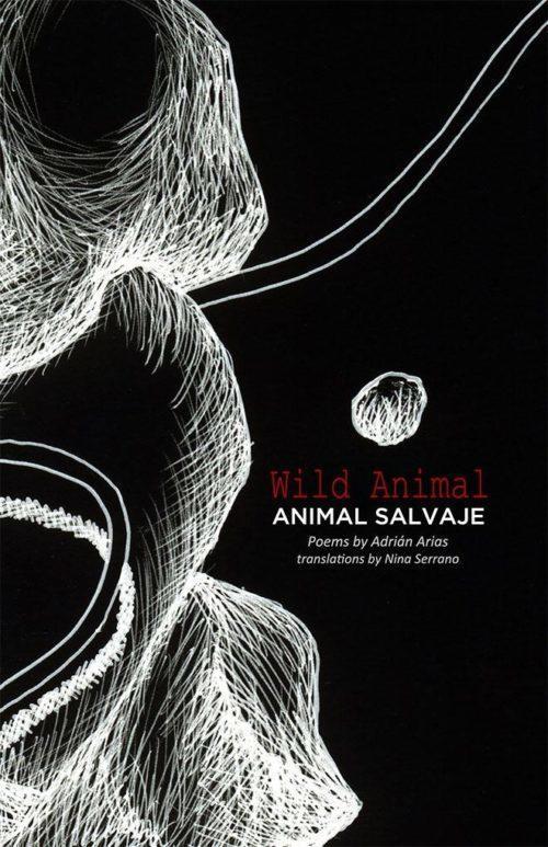 Cover e Wild Animal