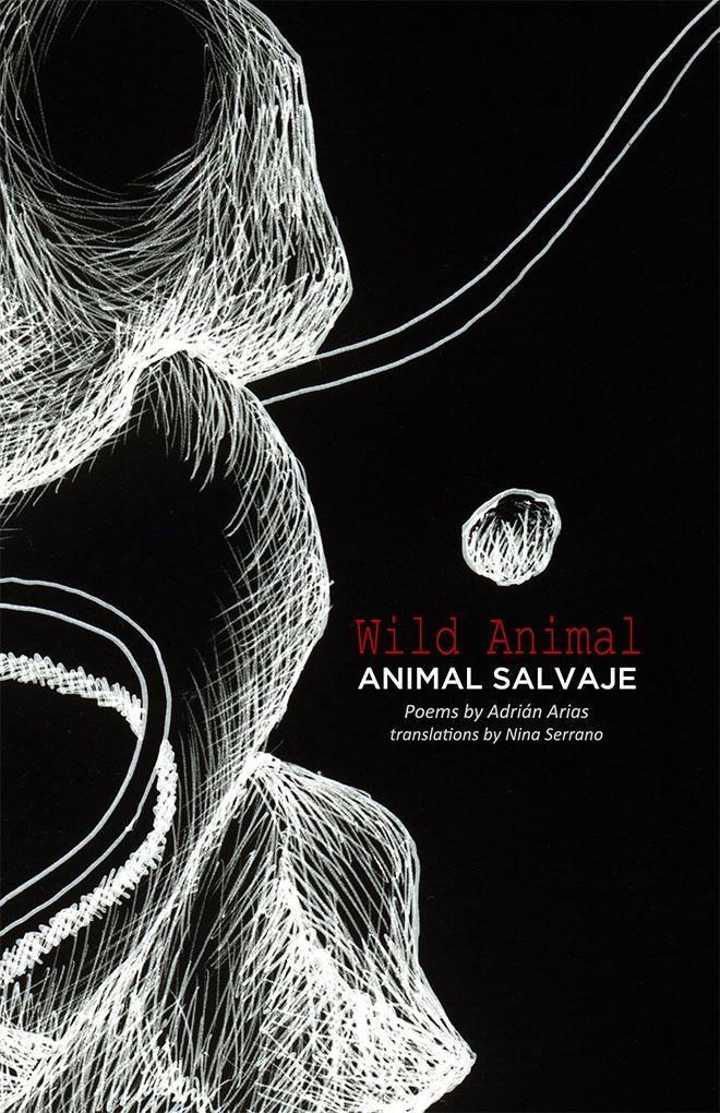 Cover_e Wild Animal