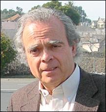 Cristian Orrego