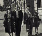 Ida Joe Polo Nina 1944 edit2 crop