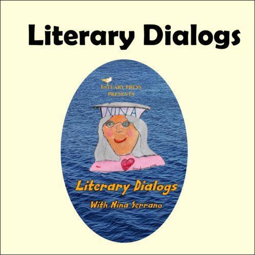 Literary Dialogs