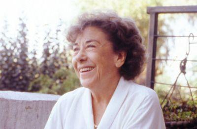 Mirella LaTorre