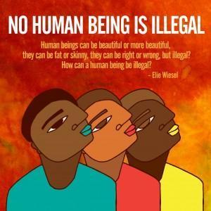 No-Human-Being-Is-Illegal-300x300