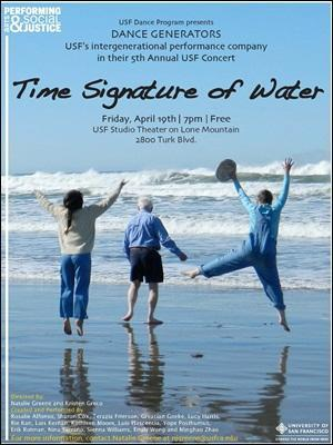 Spring2013_Time Signature of Water_2w