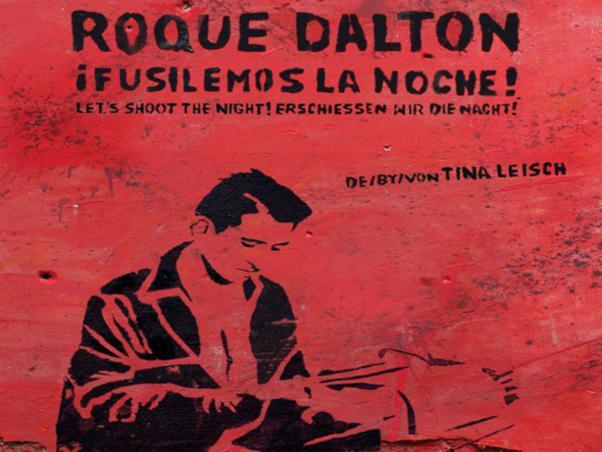 roque_dalton_fusilemos_la_noche_14_de_agosto_0