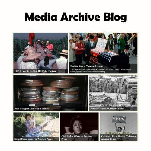 HRMA archive Blog no borders