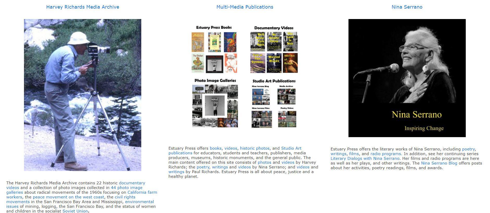 Screen Shot Landing Page crop