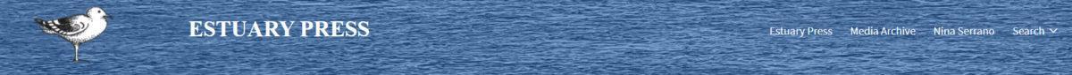 top blue header 2