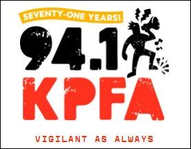 KPFA logo 1