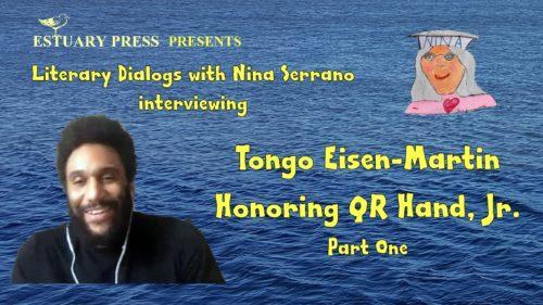 Tongo part one graphic 2