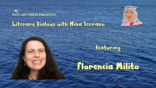 Florencia intro graphic